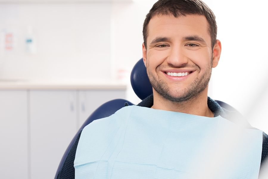 Oral Surgery Roseville